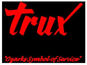 2020 CONST TRLR SPEC For Sale In Springfield, Missouri | www